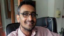 Yousouf Manjoo:«Notre héritage culturel est instrumentalisé parla politique»