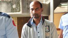Meurtre d'Asha Ramchurn en 2009: le jury confronté aux deux versions de Navin Dhurry