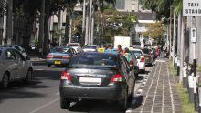 Les taxis d'hôtel contre le taximètre