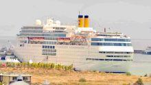 Industrie du voyage: les secteur des croisières en plein essor