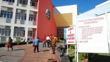 Ils épient les femmes hospitalisées: des voyeurs à l'œuvre à l'hôpital de Candos