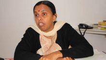 Meurtre de Shabneez Mohamud : l'Ombusperson for Children a rendu visite aux deux enfants de la victime