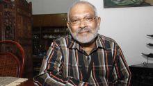 Politique : Dev Virahsawmy claque la porte du PTr