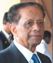 Enrichissement illicite: 58 députés votent la loi Bhadain