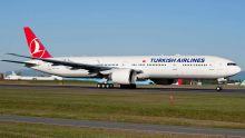 Air Mauritius - Turkish Airlines: la menace fantôme