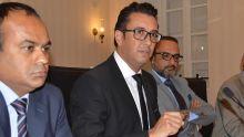 Shakeel Mohamed sur la vice-Présidence: «Ce poste est superflu et doit être aboli»