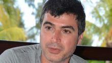 Mustafa Ozkahraman, directeur général de Turkish Airlines à Nairobi: «Pas de compétition entre Air Mauritiuset nous»