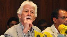 PNQ: des commentaires de Bérenger suscitent la grogne du Parquet