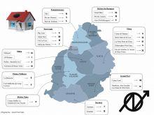 Squatters – terres de l'État: 472 familles seront relogées sur 15 sites différents