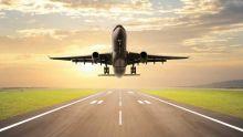 Billets d'avion: les prix pratiqués