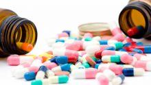 Des produits pharmaceutiques vendus sans notice : arnaque alléguée