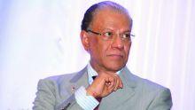 Ramgoolam sur la ligne de crédit de l'Inde : «Tou dette bizin paye»