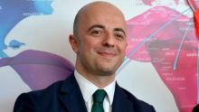 Ahmet Olmustur, Chief Marketing Officer de Turkish Airlines: «16 000 réservations pour les prochains vols sur Maurice»