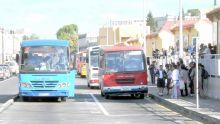 Transport en commun gratuit: quelle formule ?