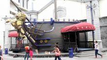 Casinos de Maurice - Perte de Rs110millions: la SIC réduit les coûts