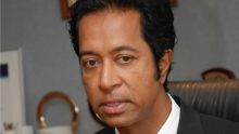 L'avocat Sanjay Bhuckory refoulé des Seychelles