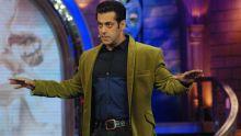 Salman Khan: la Star of the Year 2015