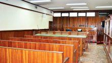 Transforming Mauritius in a private mediation centre