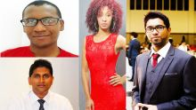 Young professionals and their resolutions for 2016