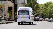 Blessé dans une ambulance: les héritiers de Vinod Caunhye réclament Rs 10millions à l'État
