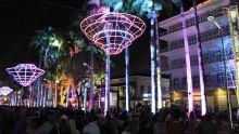 Urbanisme: Port-Louis sera ville culturelle en 2030