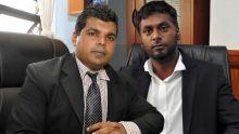 Accident fatal: la charge de meurtre comme arme de répression