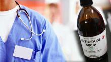 Equal Oppportunities Commission: deux convocations pour les officiers de la Santé en janvier