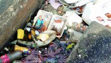 Pollution de l'environnement : une vingtaine de dépotoirs illégaux sous surveillance
