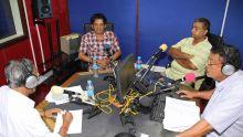 [Radio Plus] Politique, social et économie: réécoutez l'émission sur les perspectives 2016