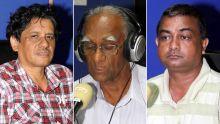 Le Grand Journal sur Radio Plus: attentes et déceptions
