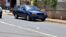Accident à Pont-Praslin: un policier arrêté pour délit de fuite