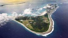 Base militaire sur Diego Garcia : «L'Inde pourrait jouer un rôle de médiateur»