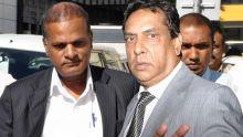 Affaire Boskalis: Maunthrooa et Chady essuient un autre revers en Cour