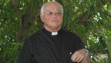 Divali -«Cette fête religieuse est l'occasion de faire notre examen de conscience», affirme Père Philippe Goupille