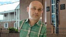 Medical Council : le Dr Kailesh Jagutpal envisage de démissionner