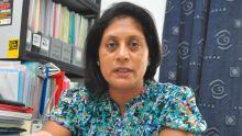 Budget 2020-21 - Jane Ragoo : «L'idée d'abolir le NPF est catastrophique»
