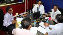 [Radio Plus] Perspectives et opportunités dans le secteur maritime: réécoutez Le Grand Journal