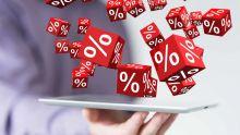 Baromètre économique de PluriConseil: vers une nouvelle baisse du taux d'intérêt