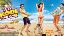 Kyaa Kool Hain Hum 3: Une comédie pour adultes