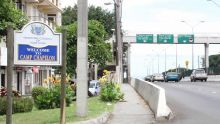 Metro Express : des déviations à Port-Louis