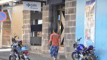 Enquête sur les frais marchands : CIM Finance échappe aux sanctions de la Competition Commission
