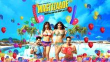 Mastizaade: sortie prochaine de la 'sex comedy'