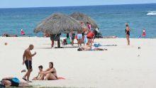 PNQ : XLD interpellera Gayan sur la baisse dans les arrivées touristiques
