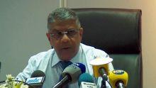 Réduction des prix de l'essence et du diesel - Ashit Gungah: «Que la baisse profite à la population»
