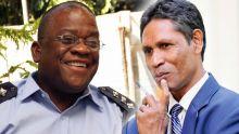 Droit aux policiers de se syndiquer: la Cour désavoue l'État et le commissaire de police