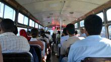 Pouvoir D'achat: à quand la baisse des prix du ticket d'autobus et des tarifs d'électricité?
