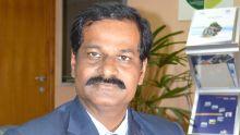 Vivekanand Ramburun, directeur des douanes: un grand commis de l'État au parcours atypique