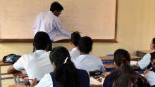 Higher School Certificate: ces «petits» collèges qui brillent aussi
