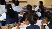 Higher School Certificate: le programme d'études critiqué