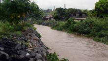 Inondations du 30 mars : les travaux de drainage toujours en attente